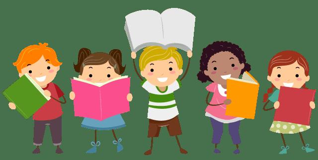 Schulbuchausleihe 2020