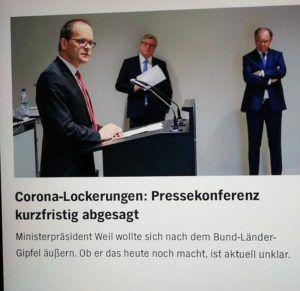 Bildquelle: ndr.de